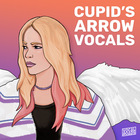 Vocal roads   cupid%e2%80%99s arrow vocals 1000x1000 web