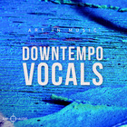 Downtempo vocals 1000x1000 web