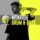 Est studios monrroe drum and bass 1000 web