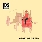 Iq samples arabian flutes 1000 1000