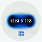 House of bass 1000 web