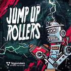 Singomakers jump up rollers 1000 1000