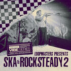 Royalty free ska samples  live rocksteady drum loops  ska horns and keys loops  reggae guitars and double bass sounds at loopmasters.com