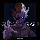 Ghost trap 2   cover