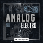 Royalty free electro samples  analog synth loops  808 drum loops  vintage synth sounds  electro drum loops  pads and fx at loopmasters.com