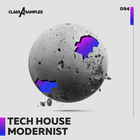 Class a samples tech house modernist 1000 1000