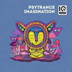 Iq samples psytrance imagination 1000 1000