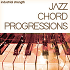 2 jazz chord progression midi jazz nu soul nu disco lounge chillout downtempo piano 1000 web