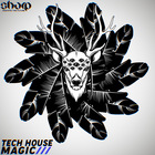 Tech house magic sharp 1000 web