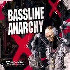 Singomakers bassline anarchy 1000 1000