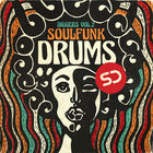 Royalty free soul samples  soul drum loops  funky live drum loops  tight kicks  cymbal sounds  live percussion loops  funk percussion at loopmasters.com