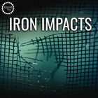 Ii iron impact sound design  cinematic  foley  sfx  fx  industrial  techno  noise  aliens  impacts  wood  clangs  machines and drums 1000 web