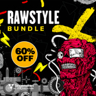 Singomakers rawstyle bundle