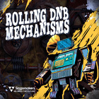 Singomakers rolling dnb mechanisms 1000 web