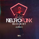 Black octopus sound   blackwarp   neurofunk machinery vol 2   1000web