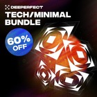 Deeperfecttechminimalbundle 1000 web