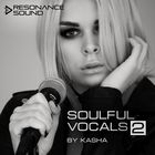 Rs soulful vocals2 by kasha 1000 x 1000 300dpi