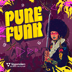 Singomakers pure funk 1000 1000
