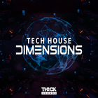 Techhousedim 1kx1k web