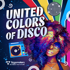 Singomakers united colors of disco 1000 1000