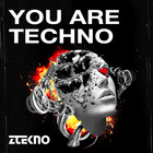 Ztekno you are techno underground techno royalty free sounds ztekno samples royalty free 1000 web
