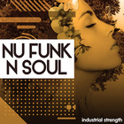 2 nu funk n soul nu soul live music production kits 1000 web