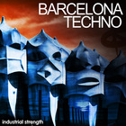 2 barcelona techno  industrial techno dark room techno 1000 x 1000 web