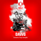 Keep it sample   dawg artwork 1000x1000 web