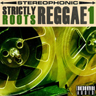 Rasr strictly roots reggae vol 1 1000x1000 web