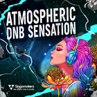 Singomakers atmospheric dnb sensation 1000 1000