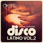 Royalty free disco samples  live disco drum loops  disco grooves  latino drum sounds  live percussion loops  conga loops  cuica sounds at loopmasters.com
