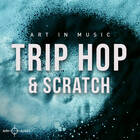 Trip hop and scratch 1000x1000