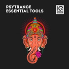Iq samples psytrance essential tools 1000 1000