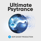 Ultimate psytrance edm ghost production 1000 web