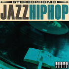Rajh jazzhiphop samples 1000x1000 web