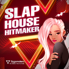 Singomakers slap house hitmaker 1000 1000