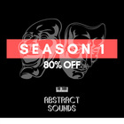 Abstractsounds season1bundle minimalsounds 1000 web