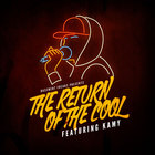 Black octopus sound   basement freaks presents the return of the cool ft kamy   artwork 1000web