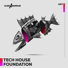 Class a  samples tech house foundation 1000 1000