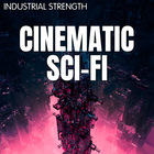 2 sci fi cinematic aliens textures impacts foley synths lasers sfx sound design 1000 web