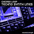 2 techno synth lines chicago loop synths techno uk techno pumping techno isr loop kits 1000 web