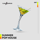 Class a  samples summer pop house 1000 1000