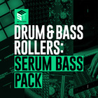 Est drum bass serum bass pack 1000 web