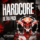 Singomakers hardcore ultra pack 1000 1000
