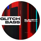 E1 glitch bass 1000x1000 facebookweb