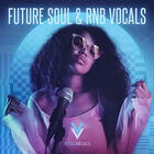 Royalty free rnb samples  soul vocals  lead rnb vocal loops  female vocal acapellas  soul acapellas at loopmasters.com