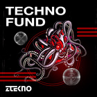 Ztekno   techno fund underground techno royalty free sounds ztekno samples 1000 web