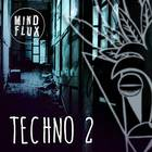 Mind flux techno 2 1000x1000web