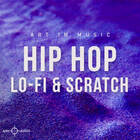 Royalty free hip hop samples  lofi hip hop drum loops  lo fi keys loops  hip hop scratching  hip hop bass sounds  aim audio at loopmasters.com