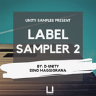 1000x1000   label sampler 2web